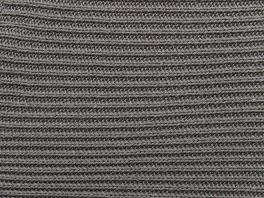 16 Free Woven And Knitted Fabric Textures 12