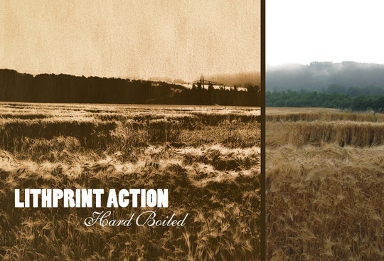 25 (More) Free And Useful Photoshop Actions 6