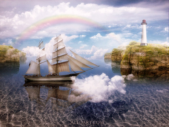 50 Photoshop Tutorials For High Quality Photo Editing 29