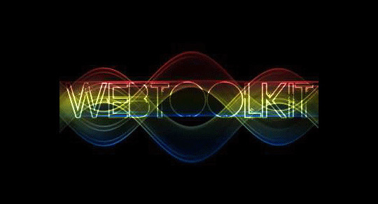 50 Photoshop And Illustrator Tutorials For Creating Text Effect 28