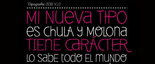 Massive Collection Of Free Thin Fonts To Download 37