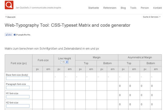7 Typography Tools Every Designer Should Know 7