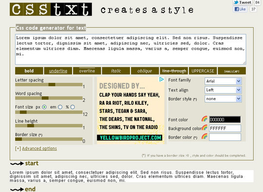 7 Typography Tools Every Designer Should Know 4