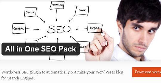 11 Must Have Free WordPress Plugins For Every WordPress Installation 6
