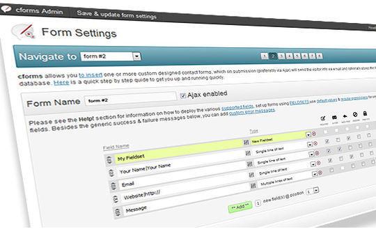 11 Must Have Free WordPress Plugins For Every WordPress Installation 9