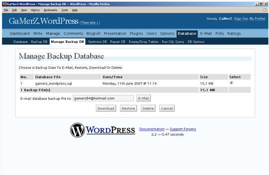 11 Must Have Free WordPress Plugins For Every WordPress Installation 8