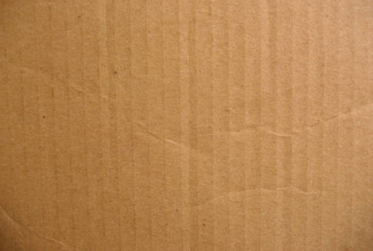 20 Useful And Free Hi-Res Cardboard Textures 18