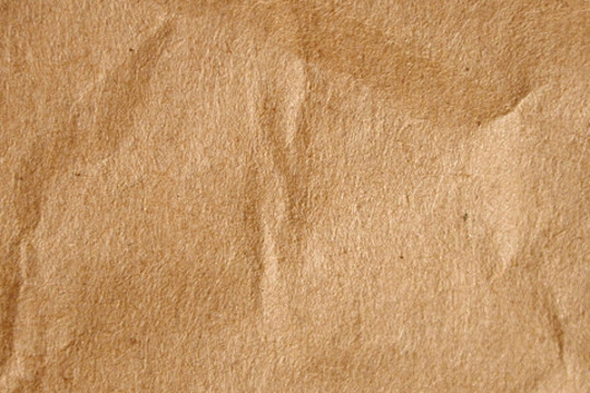 20 Useful And Free Hi-Res Cardboard Textures 19