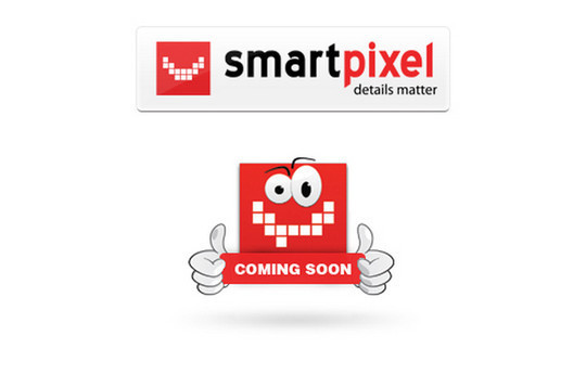 40 Creative Examples Of Coming Soon Page Design 18