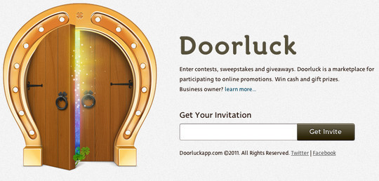 40 Creative Examples Of Coming Soon Page Design 31