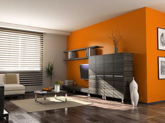 Showcase Of 3D Interior Design Imagination Rendered 24