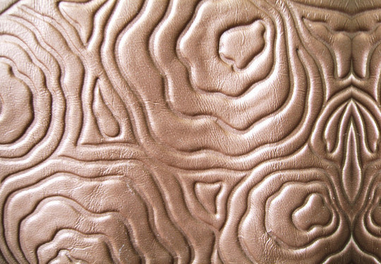 22 Outstanding Free Collection Of Leather Textures 12