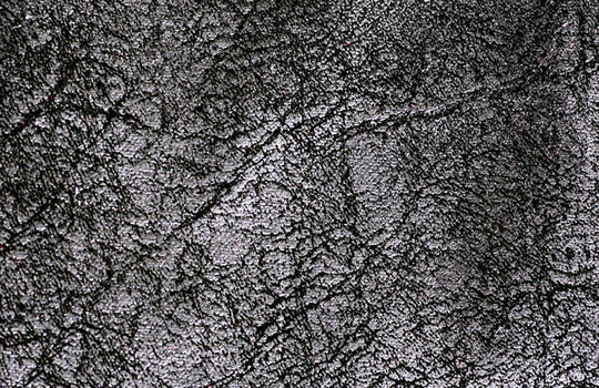 22 Outstanding Free Collection Of Leather Textures 13
