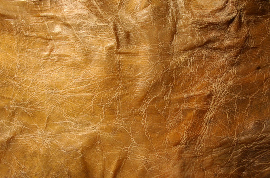 22 Outstanding Free Collection Of Leather Textures 14