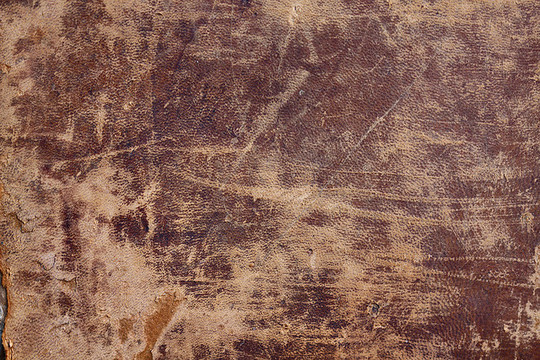 22 Outstanding Free Collection Of Leather Textures 15
