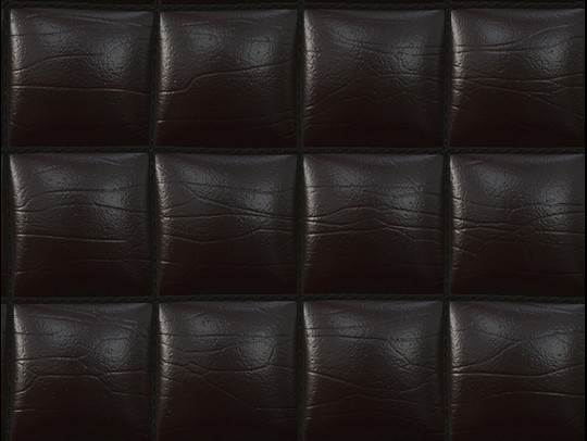22 Outstanding Free Collection Of Leather Textures 5
