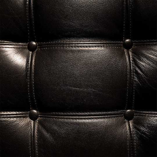 22 Outstanding Free Collection Of Leather Textures 18