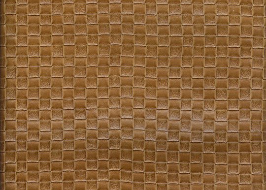 22 Outstanding Free Collection Of Leather Textures 20