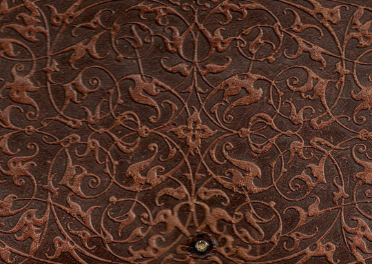 22 Outstanding Free Collection Of Leather Textures 6