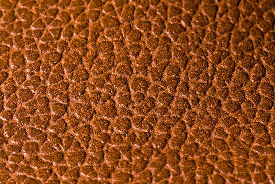22 Outstanding Free Collection Of Leather Textures 7