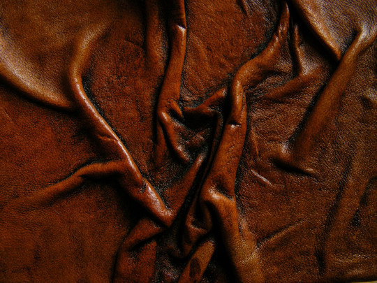 22 Outstanding Free Collection Of Leather Textures 8
