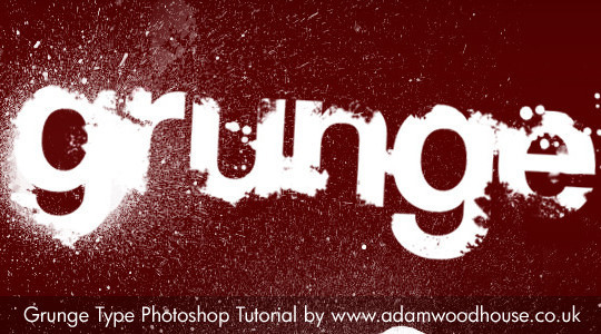 40 Most Useful And Fresh Photoshop Tutorials 38