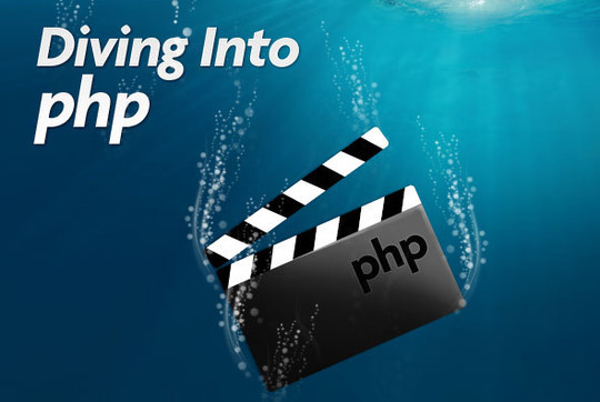 20 Useful PHP Tutorials For Beginners 1