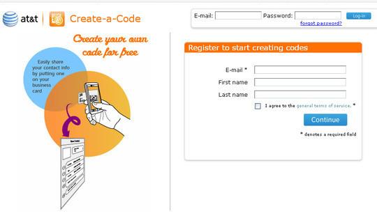 15 Free And Useful Online QR Code Generators 15