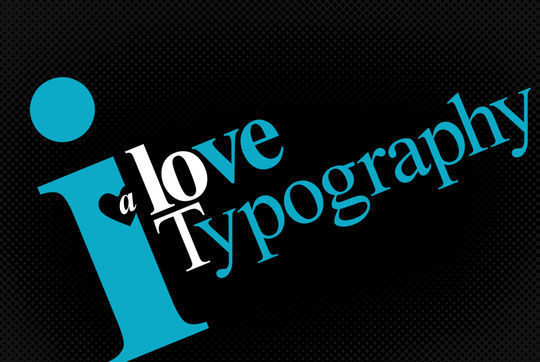 40+ Creative Typography Wallpapers To Spice Up Your Desktop 29