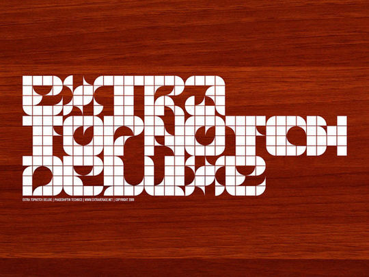 40+ Creative Typography Wallpapers To Spice Up Your Desktop 35