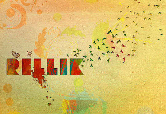 40+ Creative Typography Wallpapers To Spice Up Your Desktop 10
