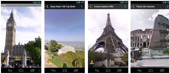 13 Essential And Free Apps for Android Smartphones 5