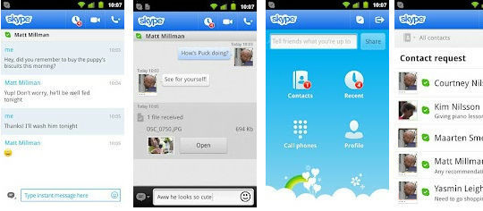 13 Essential And Free Apps for Android Smartphones 10