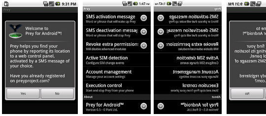 13 Essential And Free Apps for Android Smartphones 4