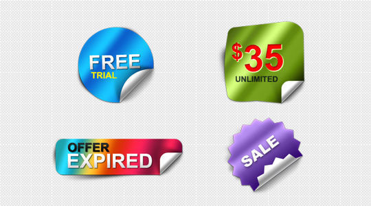 40+ Fresh & Free High Quality PSD Files For Download 15