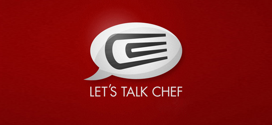 Stunning Collection Of Spoon, Fork And Knife Inspired Logo Design 2