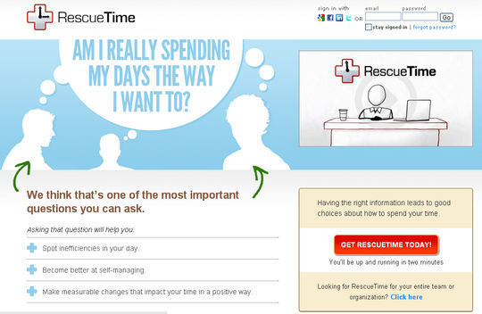 8 Free Time Tracking Apps For Freelancers 7