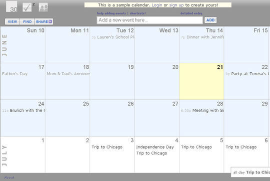 8 Free Time Tracking Apps For Freelancers 4