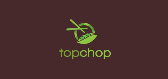 50 Cleverly Designed Leaf Logo Designs For Your Inspiration 13