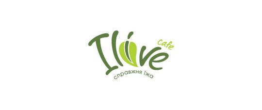 50 Cleverly Designed Leaf Logo Designs For Your Inspiration 16