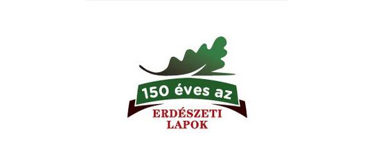 50 Cleverly Designed Leaf Logo Designs For Your Inspiration 18