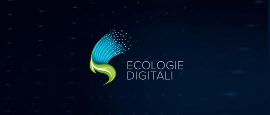50 Cleverly Designed Leaf Logo Designs For Your Inspiration 5