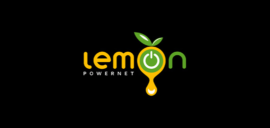 50 Cleverly Designed Leaf Logo Designs For Your Inspiration 7