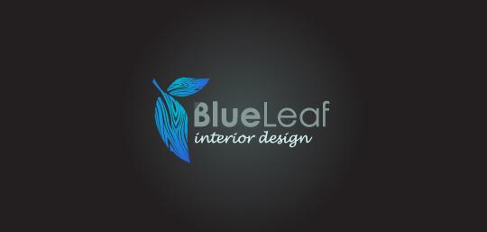 50 Cleverly Designed Leaf Logo Designs For Your Inspiration 3