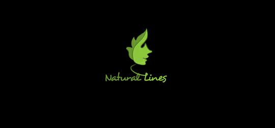 50 Cleverly Designed Leaf Logo Designs For Your Inspiration 33