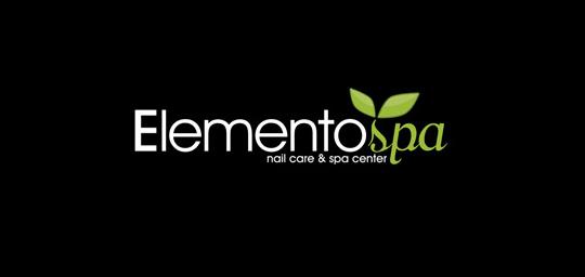 50 Cleverly Designed Leaf Logo Designs For Your Inspiration 37