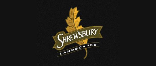 50 Cleverly Designed Leaf Logo Designs For Your Inspiration 4