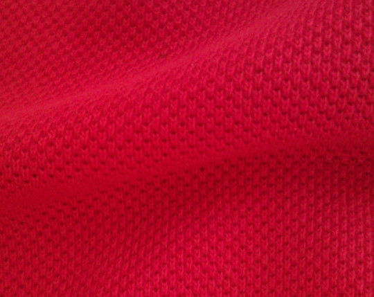 16 Stunning Collection Of Free Fabric Textures 15
