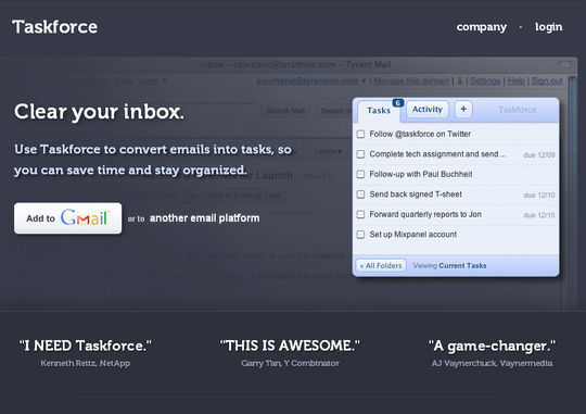 12 Useful Tools And Add-ons To Enrich Your Gmail Experience 4