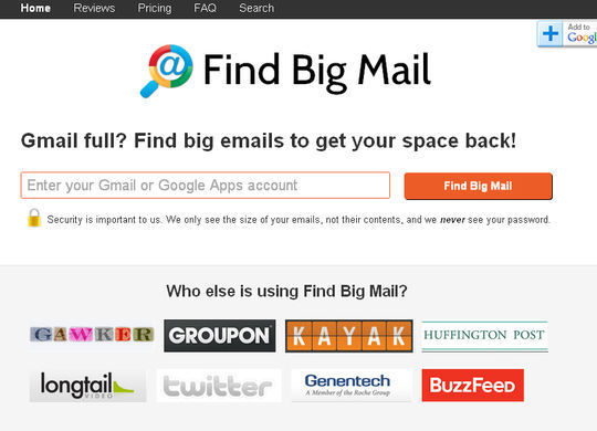 12 Useful Tools And Add-ons To Enrich Your Gmail Experience 8